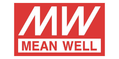 partner_mean_well