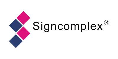 partner_signcomplex