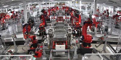 rafi_automazione_industriale