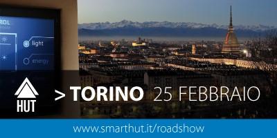 bottone_torino