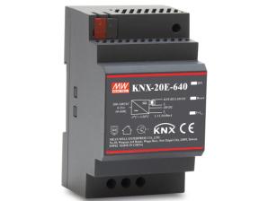 MW KNX-20E